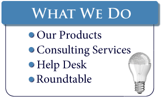 Learn more about who makes up the Soltys, Inc. team!